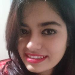 Bandana Gautam