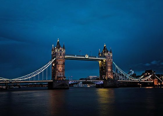 London Bridge | London | England