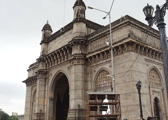 Gateway of India | Mumbai | Maharashtra