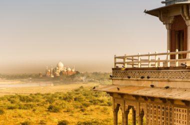 Agra | Uttar Pradesh | India